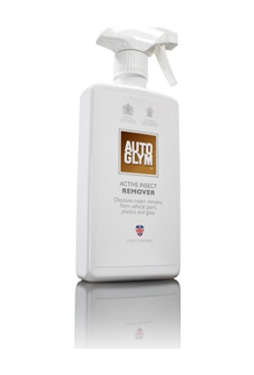 Autoglym Active Insect Remover Böcek Temizleyici 500 ml.