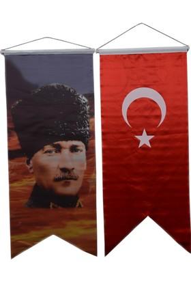 Ataturk Turk Bayragi Fiyatlari Hepsiburada