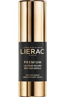 Lierac Premium The Eye Cream 15 ml