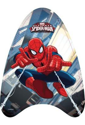 Spiderman Yüzme Tahtası Küçük Boy