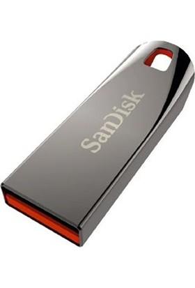 Sandisk Modelleri, Fiyatları ve Ürünleri - Hepsiburada