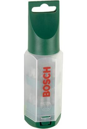 Bosch 25 Parça Vidalama Seti