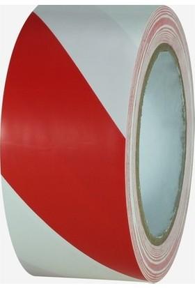 Sel-Tape Yer İşaretleme Bantları 50 mm x 30 m