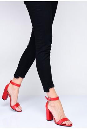07df689b47136 2019 Ayakkabı Modelleri & Ucuz Bayan Ayakkabı Fiyatları