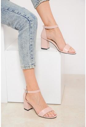 b0bfb317e5934 2019 Ayakkabı Modelleri & Ucuz Bayan Ayakkabı Fiyatları