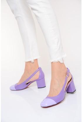d8aeaaa73eab5 Shoes Time Topuklu Ayakkabı 19Y 3422 Shoes Time Topuklu Ayakkabı 19Y 3422  ...