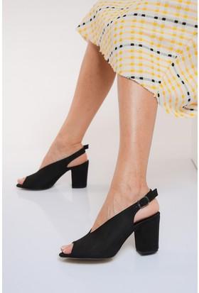 fe3a0350df8de 2019 Ayakkabı Modelleri & Ucuz Bayan Ayakkabı Fiyatları