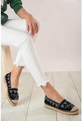 2019 Ayakkabı Modelleri & Ucuz Bayan Ayakkabı Fiyatları