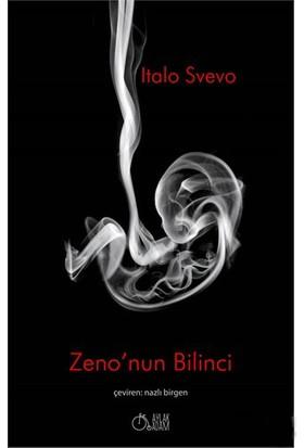 Zeno'Nun Bilinci-Italo Svevo