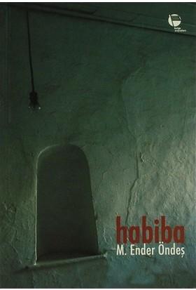 Habiba-M. Ender Öndeş