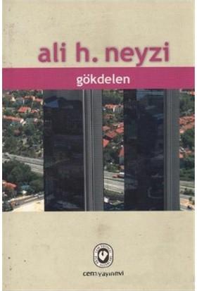 Gökdelen-Ali H. Neyzi