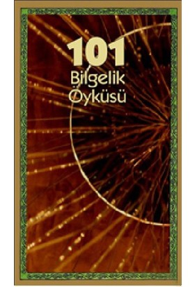 101 Bilgelik Öyküsü