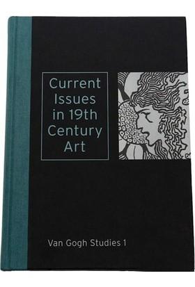 Van Gogh Studies (Volume 1) - Robert L. Herbert