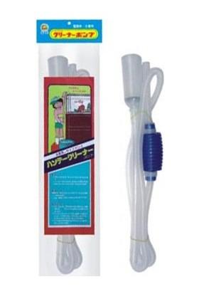 Pompalı Sifon 150 Cm