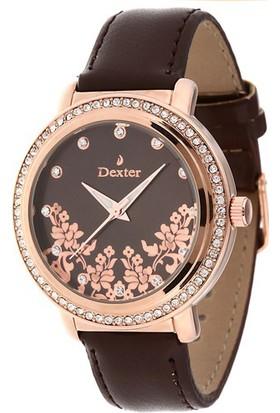 Dexter Dx.298.3Kkk Kadın Kol Saati