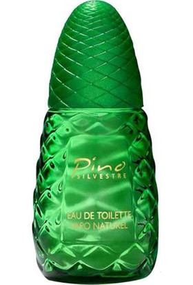 Pino Silvestre Edt 125 Ml Erkek Parfümü