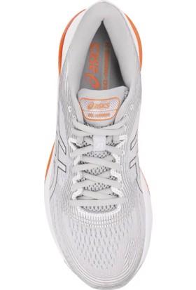 Asics 1011A169-021 Gel Nimbus 21 Koşu Ayakkabısı