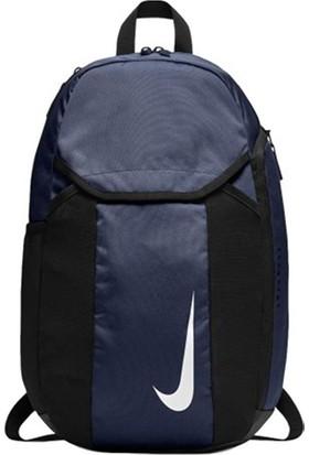 Nike Ba5501-410 Elemental Backpack Okul Sırt Çantası