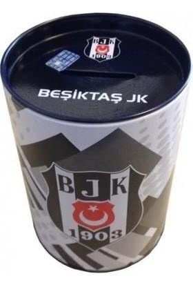 Timon Beşiktaş Lisanslı Kumbara