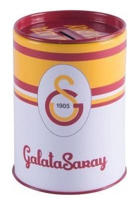 Timon Galatasaray Lisanslı Kumbara
