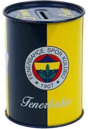 Timon Fenerbahçe Lisanslı Kumbara