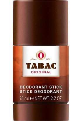 Tabac Erkek Stick 75 ml