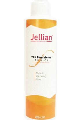 Jellian Modelleri, Fiyatları ve Ürünleri - Hepsiburada