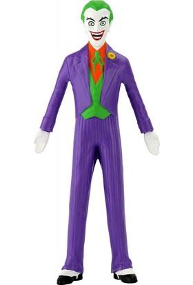 """Nj Croce The Joker Classic 5.5"""" Bükülebilir Figür"""