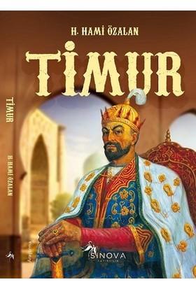 Timur - H. Hami Özalan