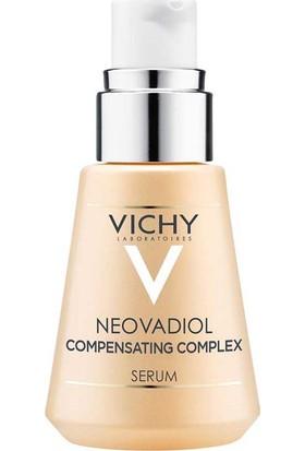 Vichy Neovadiol Menopoz Dönemi Yaşlanma Karşıtı Serum Tüm Cilt Tipleri 30 ml