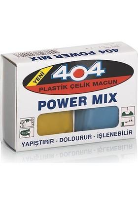 Bybest Power Mix Yapıştırıcı 80gr