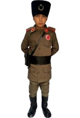 Annee Bakk Atatürk Çocuk Kostümü