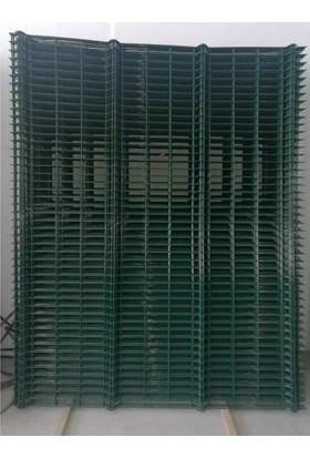 Atiktel 200*250 Cm Panel Çit Teli