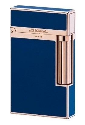 S.t. Dupont 16496