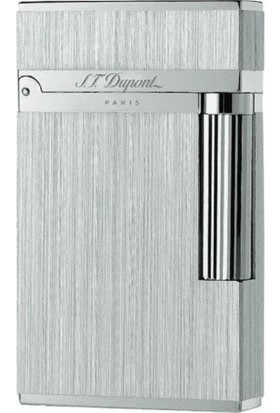S.t. Dupont 16404