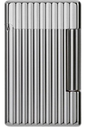 S.t. Dupont 20802