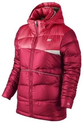 Nike Alliance 550 Hooded Kapüşonlu Kadın Mont 541424-692