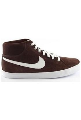 Nike Easthem Mid Erkek Spor Ayakkabı 555250-211
