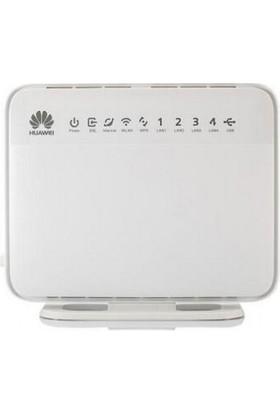 Huawei Hg630A 4 Port 300 Mbps Fiber Vdsl2/Adsl2+ Modem