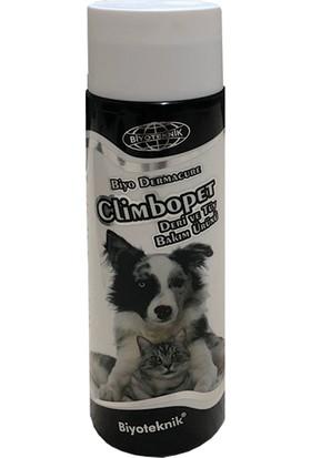 Biyo-Teknik Climbopet Deri Bakım Şampuanı 250 ml