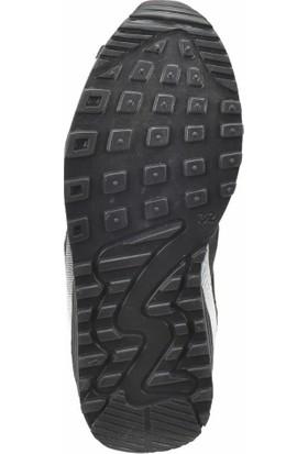 I Cool Andrea Siyah Beyaz Erkek Çocuk Sneaker