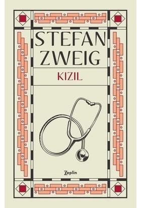 Kızıl - Stefan Zweig