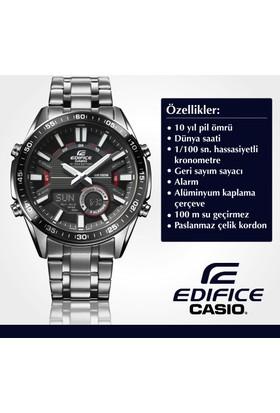 334a18b6362b0 En Ucuz Saat ve Saat Markaları - Orijinal Saatler