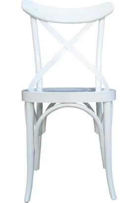 Bengi Sandalye Mutfak Klasik