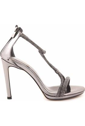 92264f30155c5 2019 Abiye Ayakkabı Modelleri ve Fiyatları