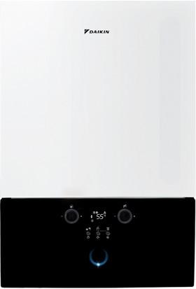 Daikin Tam Yoğuşmalı Premix NDJ Kombi 35 kW D2CND035
