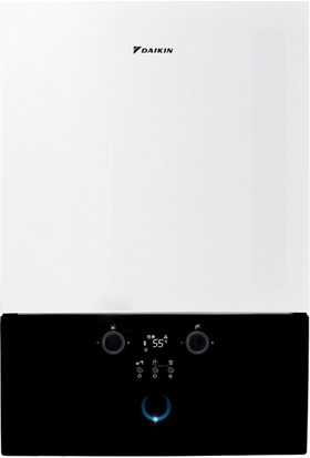 Daikin Tam Yoğuşmalı Premix NDJ Kombi 28 kW D2CND028