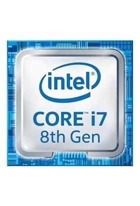 Intel i5-9400F 2.9 GHz 4.1 GHz 9MB 1151V8 - Tray- vgasız
