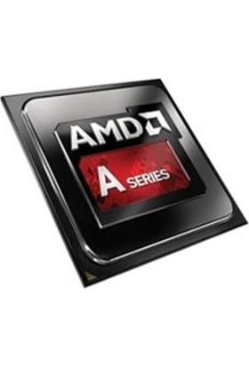 AMD A6 7480 X2 3.8 GHz 1MB FM2 HD8470 VGA
