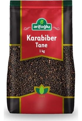 Arifoğlu Karabiber Tane 1000 gr